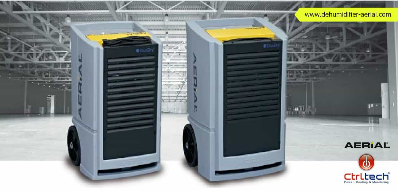 AD 780 Industrial dehumidifier price in Dubai UAE for you